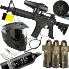 tippmann_electric_paintball_gun_package_alpha_black_elite_cyclone[1]